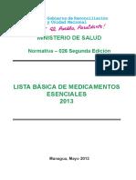 Lista+Basica+de+Medicamentos+Esenciales+2013.2205.2220.pdf