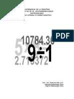 Guía Cátedra IV.doc