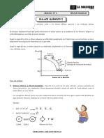 8 Enlace Químico I(1)