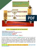 25exodo29consagraciondelossacerdotes-140730124514-phpapp02