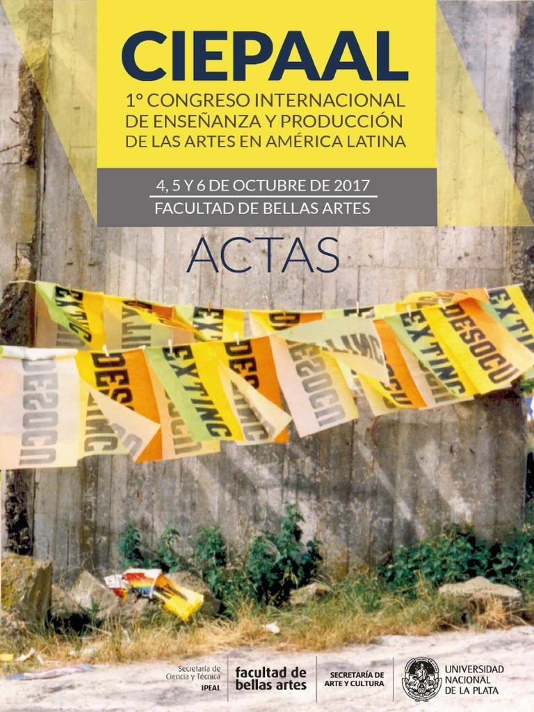 Actas Actas pdf Completasabbyy PdfaDiseño Completasabbyy pdf Paradigma PdfaDiseño MLSqzpUVG