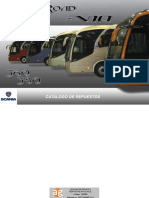 38-Catalogo n10r Scania Chile 192560 Otm