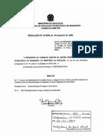 007_Conselho_Superior_REIT.pdf