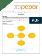 Azure course content.pdf