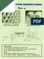 10905-dap-pipes_Product-brochure.pdf