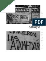 Antología-poetas-jóvenes-Nomadías