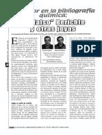 Dialnet-ElHumorEnLaBibliografiaQuimica-870857.pdf