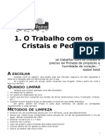 Caminho das Pedras - Apostila.doc