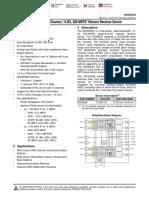 Andrei Alexandrescu-Modern C++ design_ generic programming and design patterns applied-Addison-Wesley Professional (2001)
