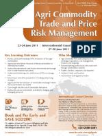 Agri Trade Web