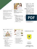 leafletdesri.docx