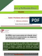RESUMEN+DEL+CURSO+CIUDADANÍA+Y+REFLEXIÓN+ÉTICA+(2018)[1].pdf