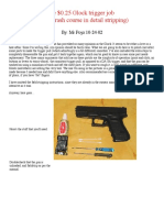 The $0.25 Glock trigger job.pdf