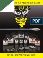 ShootersWorldPropellantsReloadingGuide.pdf