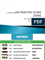 PANDUAN PRAKTEK KLINIS.pptx