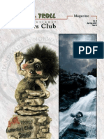 Club_Magazin_Nr 9 - 2001