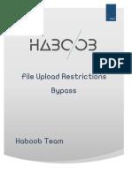 BWAPP Intro
