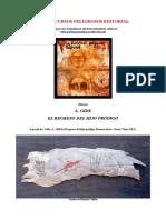 el regreso del hijo prodigo a. gide.pdf