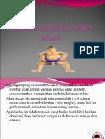 Obesitas Anak 97-2003