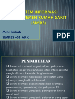SISTEM_INFORMASI_MANAJEMEN_RUMAH_SAKIT_(SIMRS)