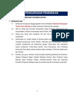 fokus pendidikan 2018 (1).docx