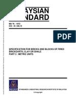 236683822-MS-76-1972.pdf