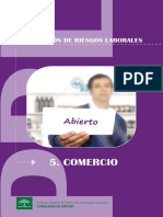 Guia_5Comercio.pdf