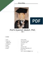 2019_New CV-.Syamsir_Abduh_03012019
