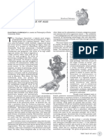 423-1693-1-PB.pdf
