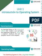 Unit1_OSpdf__2018_12_08_11_53_13.pdf