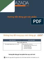 [VN].III.VN.3.6.[Xử lý đơn hàng] Đóng gói sản phẩm chi tiết_20180101 (1)