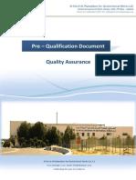 AHAM Company Profile CP-UAE-2019