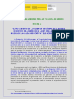 VG_Sistema_Educativo Ley Contra Violencia de Género