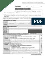 23 estudianes con Necesdades Especiales.pdf