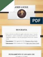 John Locke [Recuperado]
