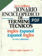 Diccionario-tecnico-en-ingles.pdf