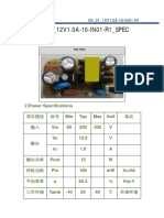 AD_01_12V1.0A-03-R1-SPEC.pdf