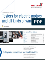 viewer.zmags.pdf | Electric Motor | Transmission (Mechanics) on