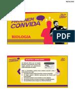 36145842 0 ProEnem Convida