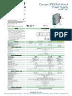 xcsf120c_datasheet.pdf