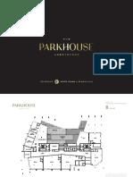 mặt bằng khu B.pdf