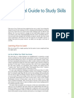 A Practical Guide to Study Skills.pdf