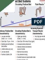 10 Runkel - Sulphuric 2009_Pyrite Roasting_Runkel Sturm_OUTOTEC JH_5.pdf
