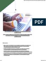 informacion 1.pdf