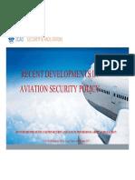 ICAO Annexes Booklet En