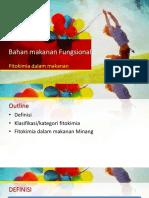 KP Fitokimia dalam makanan_funcfood.pptx