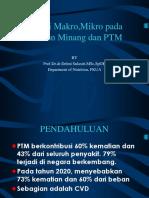 Makanan Minang 018.ppt