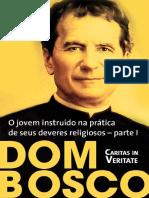 Sao-Joao-Bosco-O-jovem-instruido.pdf
