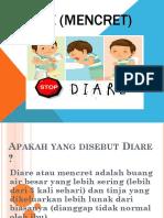 DIARE peg4.ppt