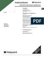 rfa52_19504293115_gb_5.pdf